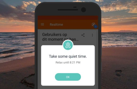 ZenScreen: word weer de baas over je Android-smartphone in 3 stappen