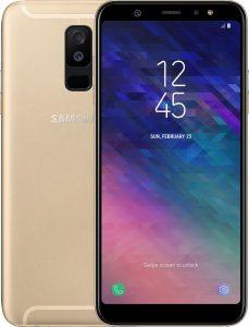 Samsung Galaxy A6 Plus kopen