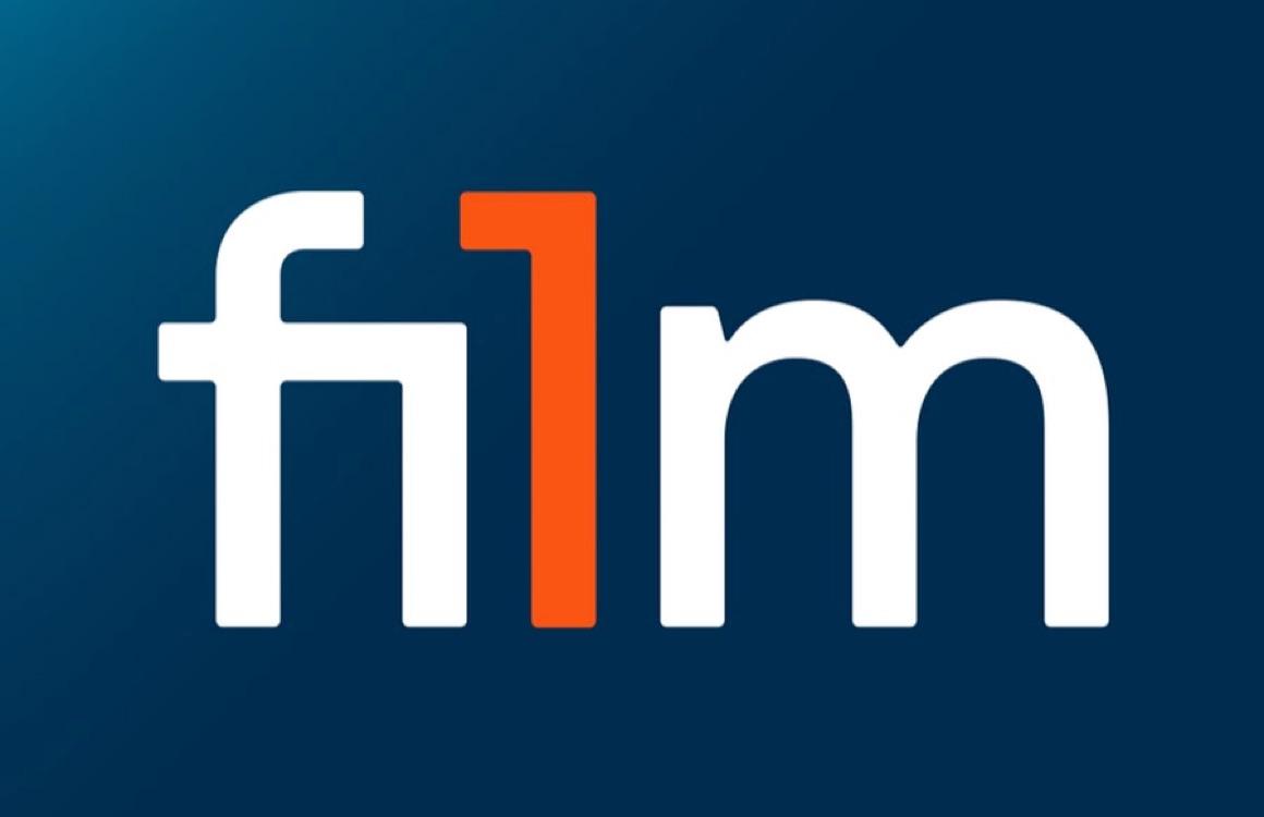 Download: Film1 nu als losse streamingdienst te gebruiken