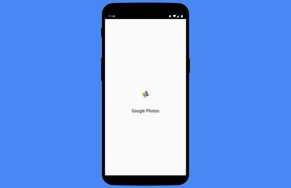 Zo gebruik je Google Foto's als Progressive Web App