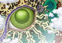 Gorogoa, Pokémon Quest en meer: beste Android-games van juni 2018