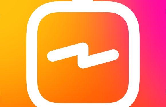 IGTV: alles wat je moet weten over Instagrams nieuwe video-app