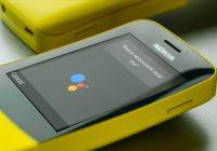 Google investeert in KaiOS: voor wie Android Go te duur vindt