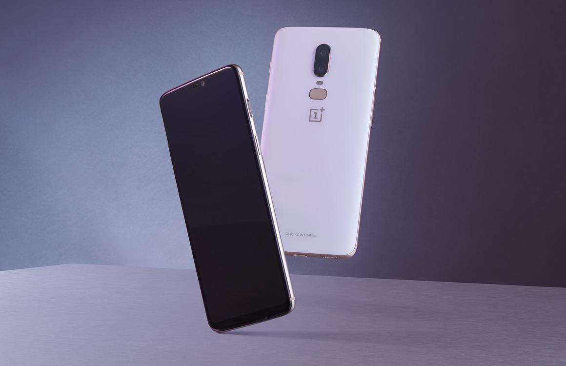 OnePlus hint naar aankondiging op 15 januari 2019: dit verwachten we