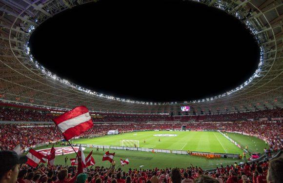 Volg het WK Voetbal 2018 op de voet met deze 5 Android-apps