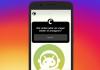 Zo voeg je vragenstickers toe aan Instagram Verhalen in 4 stappen