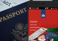 KopieID review: privacybescherming-app met verbeterpunten