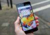 Verrassing: OnePlus 3(T) krijgt Android P-update, op één voorwaarde