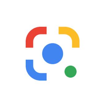 google vakantie apps
