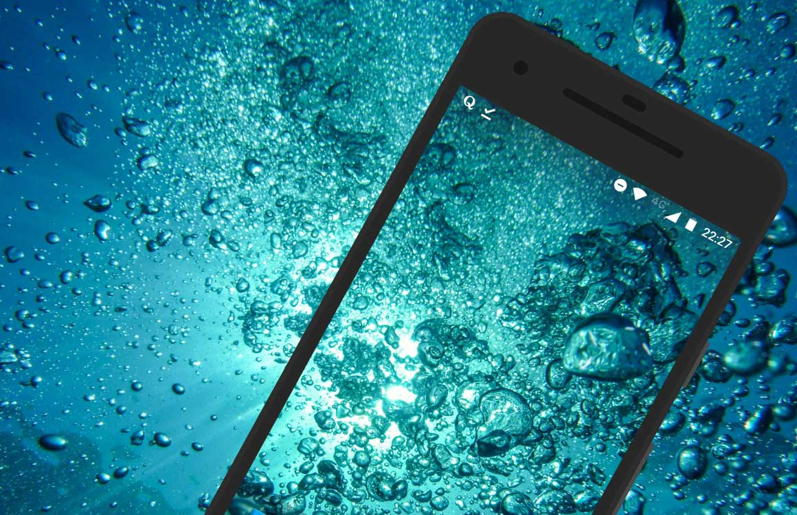 beste midrange smartphones