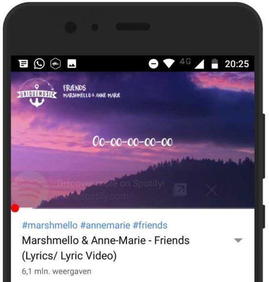 YouTube-Hashtags-screen