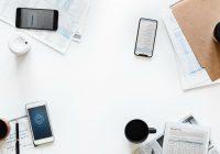 Wat je als Android-gebruiker hebt aan het Data Transfer Project