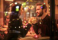 Zo maakt de SafeDate-app het veiliger voor vrouwen om te daten