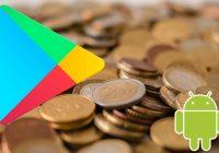 Installeer deze 8 apps om geld te verdienen met je smartphone