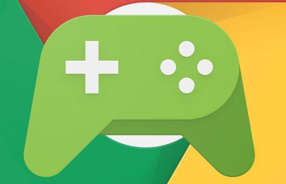 Opinie: Waarom we sceptisch zijn over Googles spelcomputer