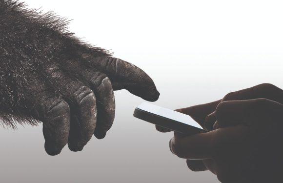 Waarom jouw volgende Android-smartphone een stuk steviger wordt