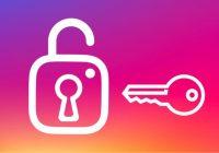 Instagram krijgt verbeterde tweestapsverificatie, meer blauwe vinkjes