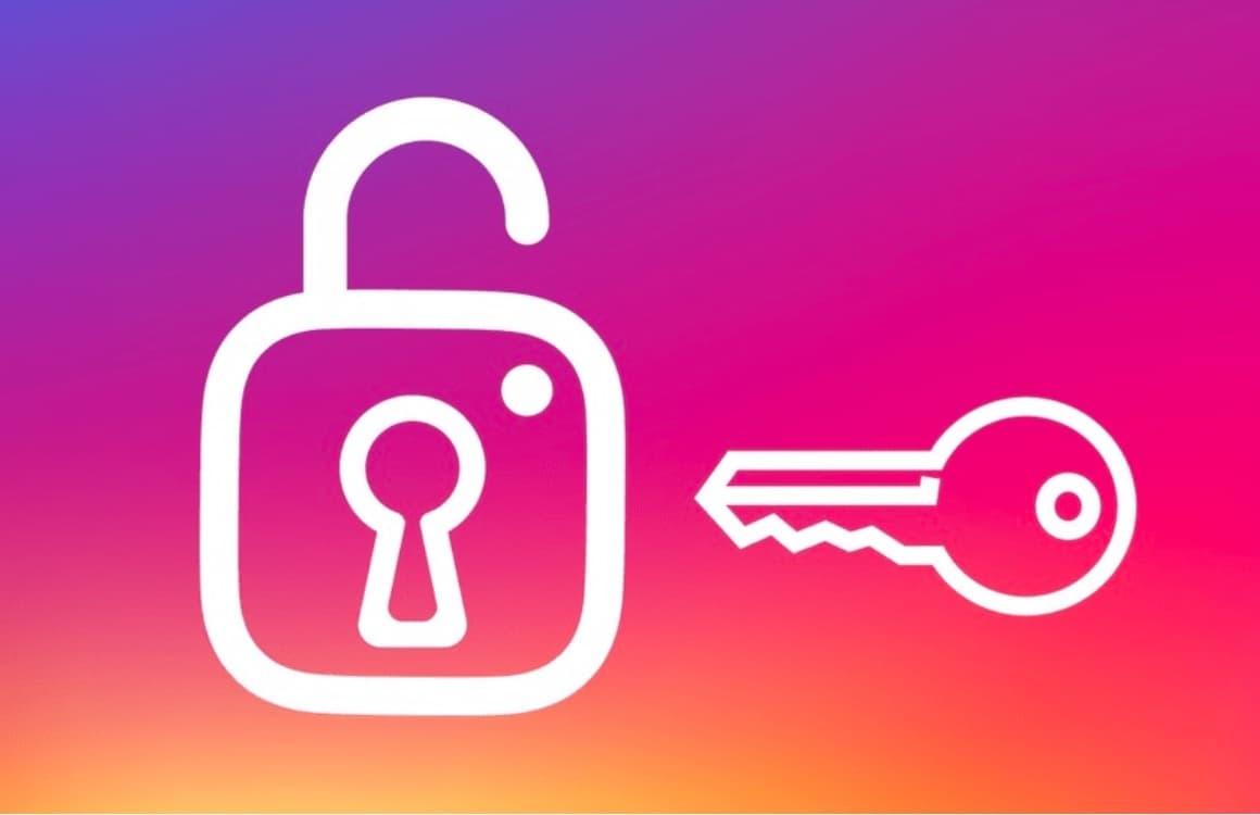 Instagram-accounts worden massaal gehackt: zo bescherm je jezelf