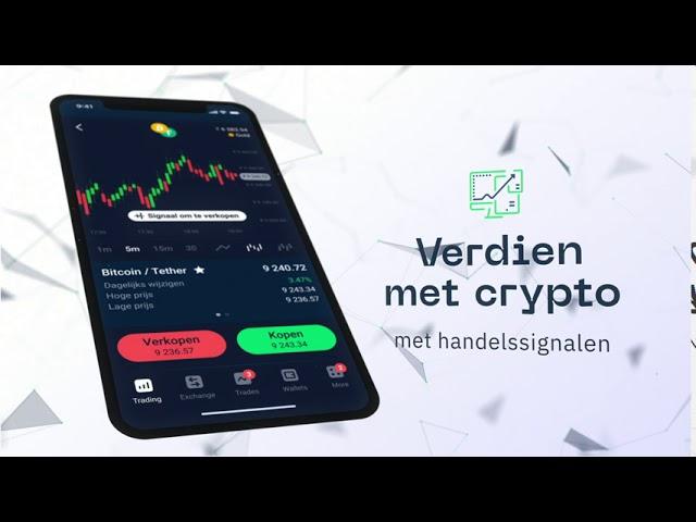 app bitcoin sistemos co