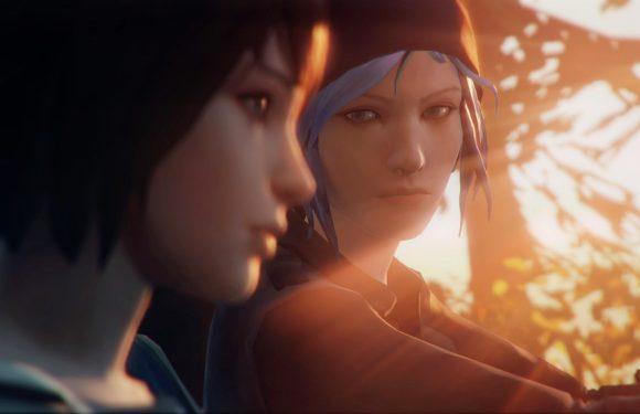 Android-versie Life is Strange beschikbaar: gevoelige game met impact