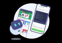 De 4 beste Android-apps in Google Play van week 28 – 2018