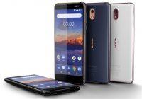 Nokia 3.1 release al op 18 juli: maand eerder dan verwacht
