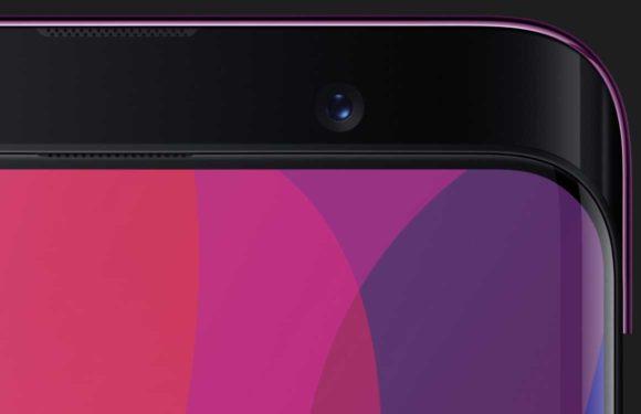 Alternatief voor de notch: deze 5 smartphones doen het anders