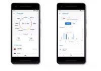 'Android Dashboard komt pas dit najaar, mogelijk Pixel 3-exclusief'
