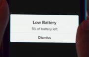 Teaser: Samsung belooft betere accuduur voor Galaxy Note 9
