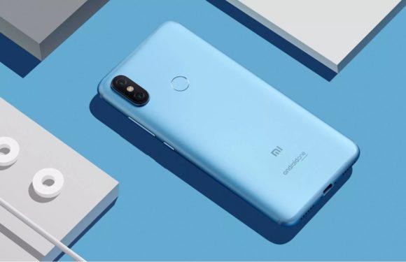 Belsimpel gaat officieel Xiaomi-smartphones in Nederland verkopen