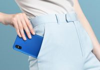 Xiaomi kondigt Mi Max 3 aan: gigantisch scherm, enorme accu