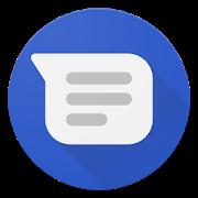 ANdroid Berichten icoon