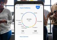 Tip: de 4 beste alternatieven voor Googles Digitaal Welzijn-app