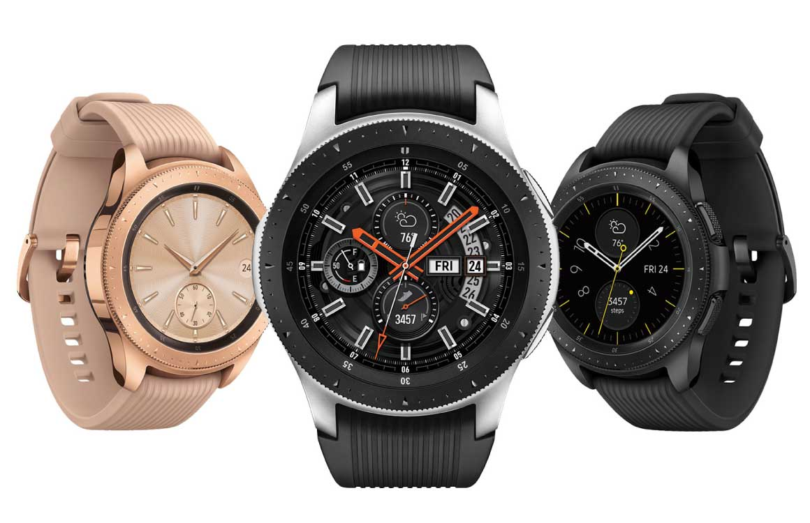 Galaxy-Watch-uitgelicht