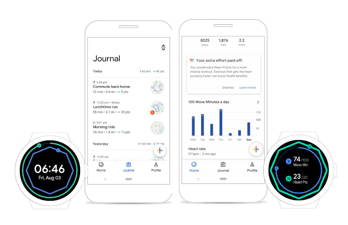 Google-Fit-update-screen