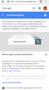 Google-locatiediensten-screenshots (2)