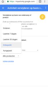 Google-locatiediensten-screenshots (5)