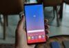 Samsung Galaxy Note 9 preview: groot vlaggenschip met kleine verbeteringen