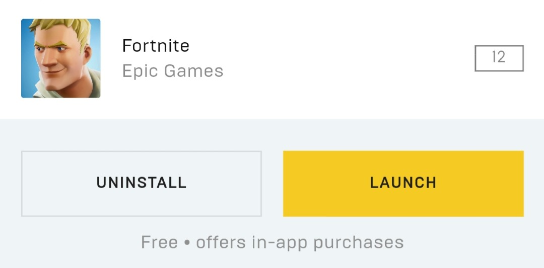 fortnite downloaden