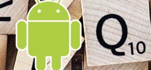 De 6 belangrijkste Android Q-features