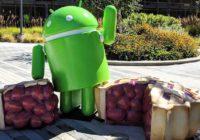 Overzicht: deze toestellen krijgen de Android 9.0 (Pie)-update