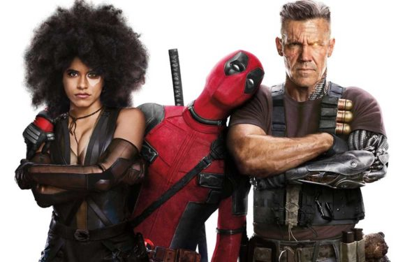 Chromecast-tips week 35: het beste van Play Films, Spotify en NPO