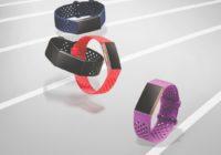 4 zaken die je moet weten over de nieuwe Fitbit Charge 3