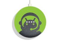 Win: Android Planet geeft 3x een Google Home Mini weg!
