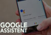 Video: de 3 tofste features van de Google Assistent