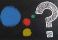 Gids: deze Google Assistent vragen kun je stellen