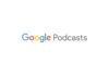 Android Auto-update voegt Google Podcasts-ondersteuning toe