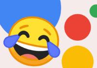 De 45 grappigste antwoorden van de Google Assistent