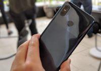 HTC U12 Life preview: midranger met trekjes van een vlaggenschip