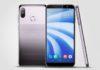 HTC onthult U12 Life: begin oktober te koop voor 349 euro